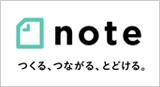 ココル|note