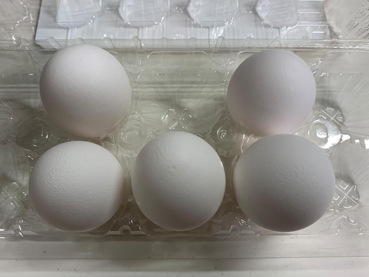 鶏そぼろご飯 作り方 レシピ