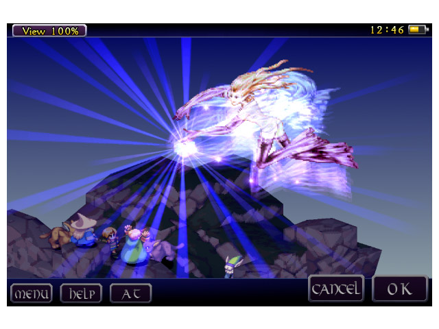 com-square_enix-android_googleplay-fft_jp2-03