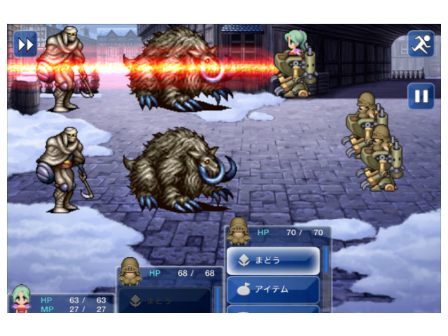 com-square_enix-android_googleplay-ffvi01