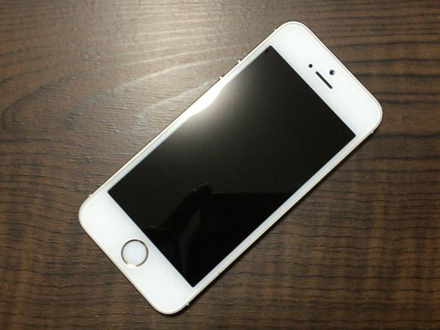 iphone5s-firstimpression01