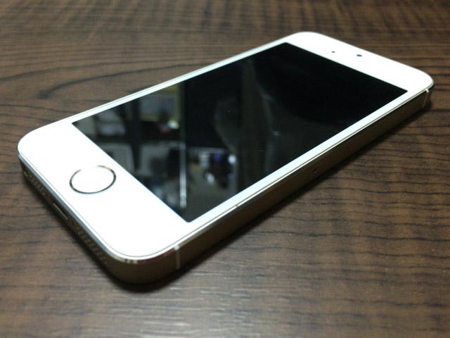 iphone5s-firstimpression02