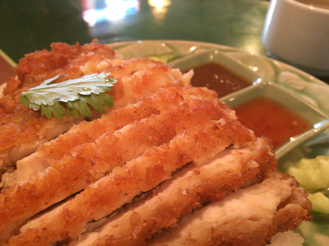 maesriruan-lunch01