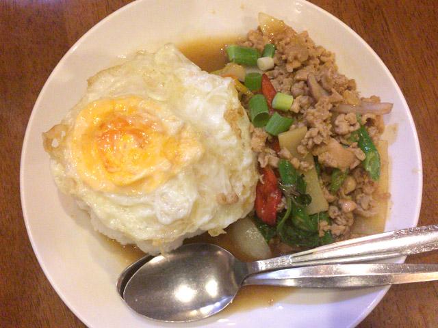 sabai-thailand02