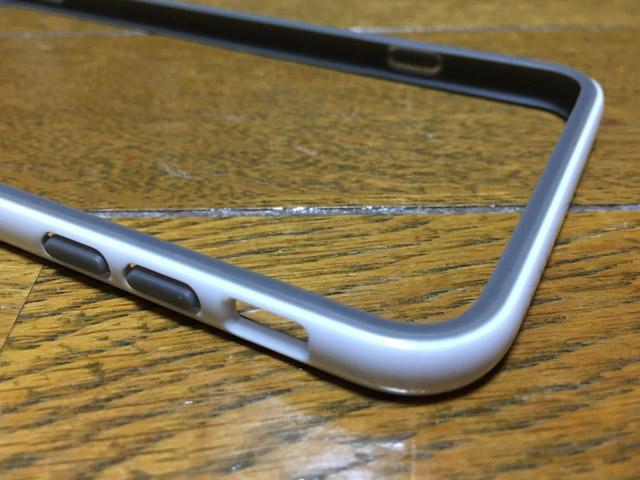iphone6splus-travelcase02