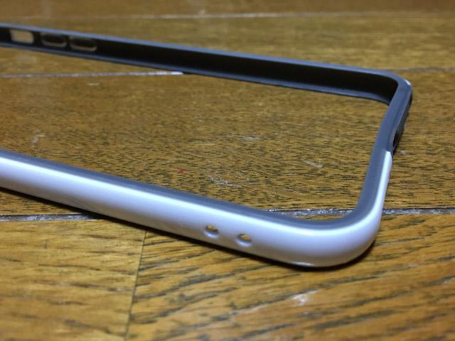 iphone6splus-travelcase03