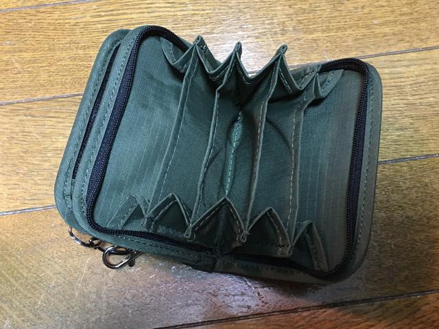 nomadic-wallet01