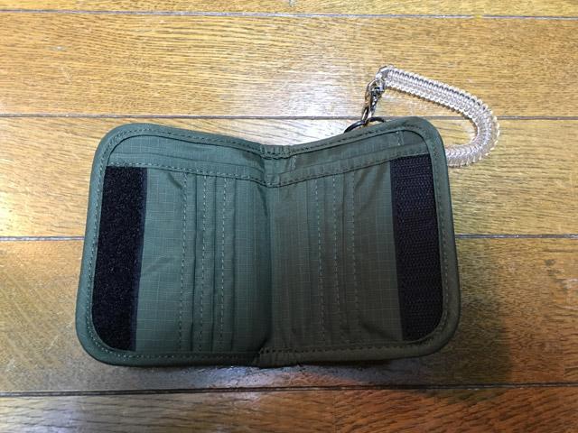 nomadic-wallet02