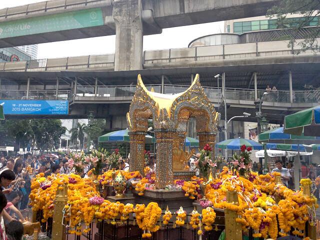 thai20151107-17
