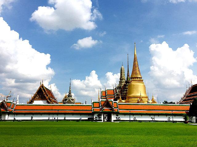 thai20151108-10