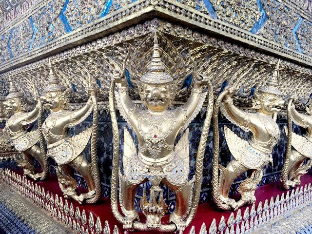 thai20151108-11