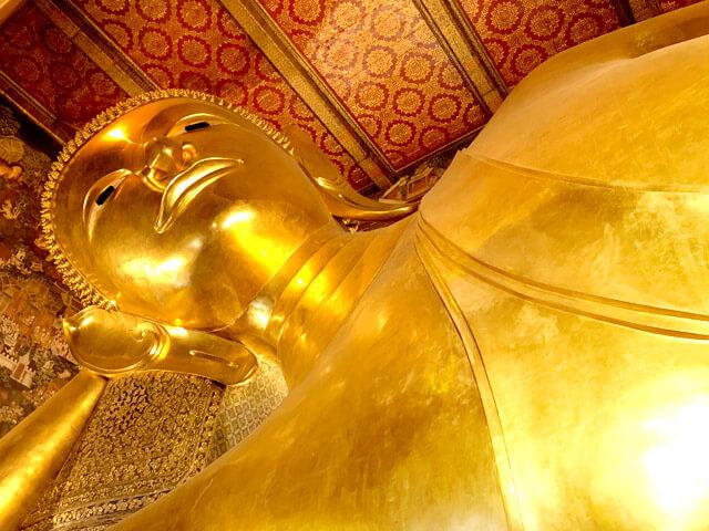 thai20151108-12