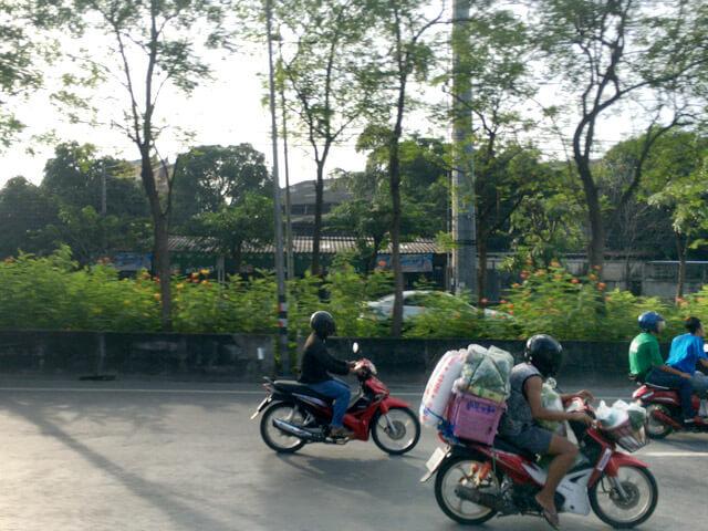 thai20151109-01