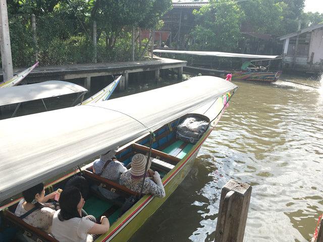 thai20151109-02