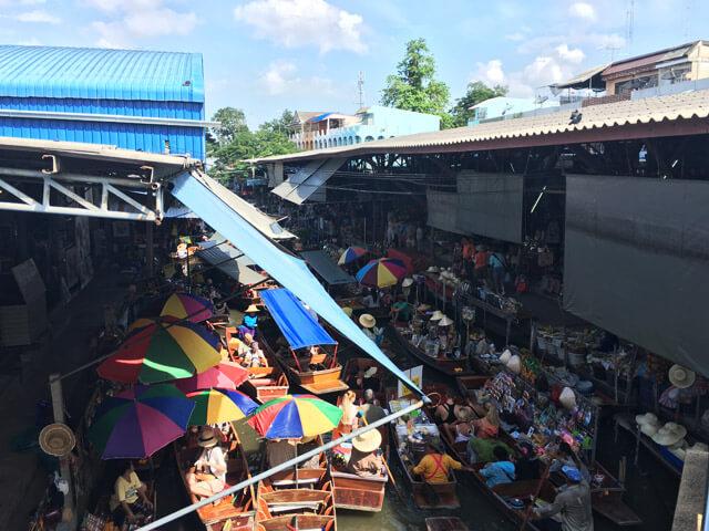 thai20151109-07