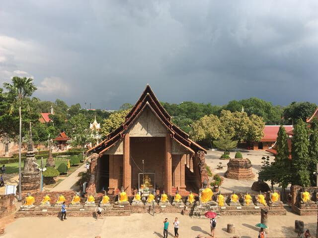 thai20151109-09