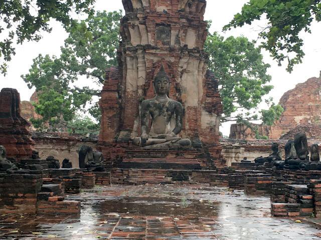 thai20151109-13
