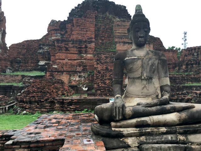 thai20151109-14