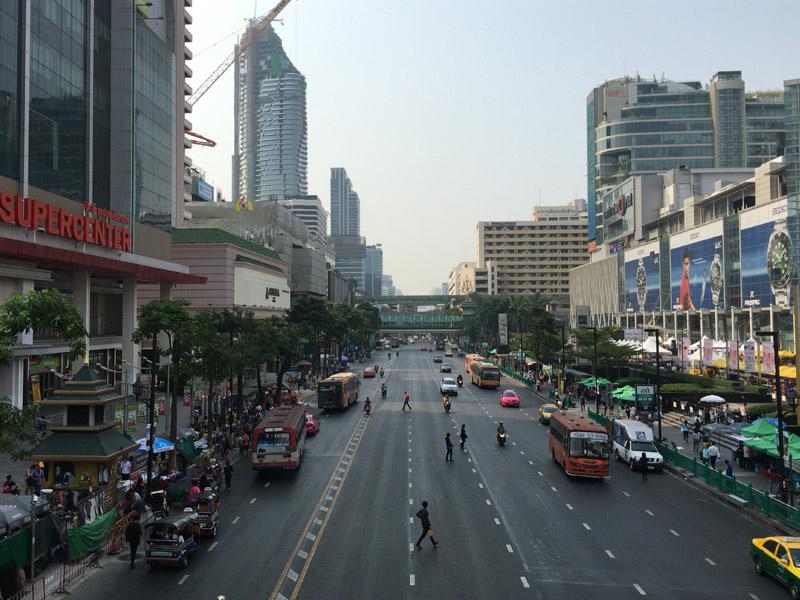 thai20160220-06