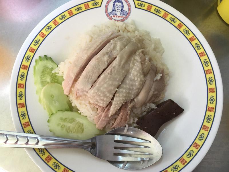 thai20160220-09