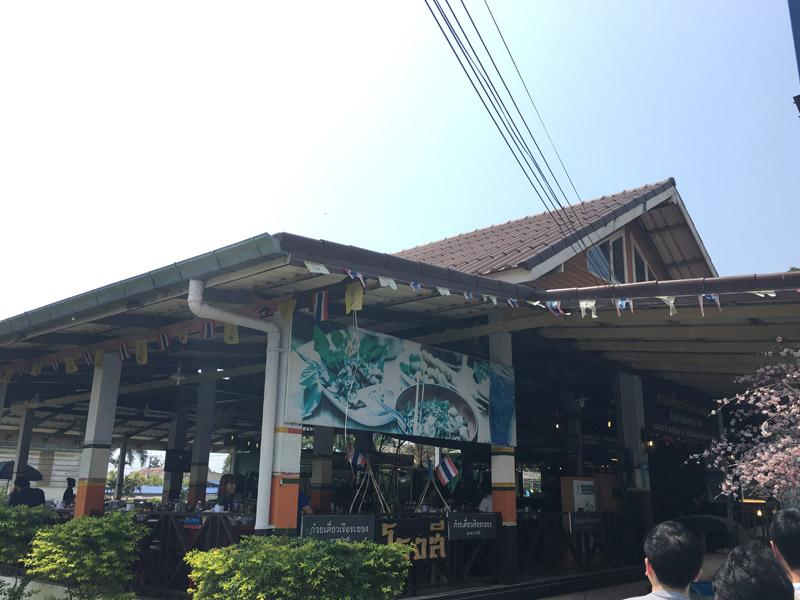 thai20160221-05