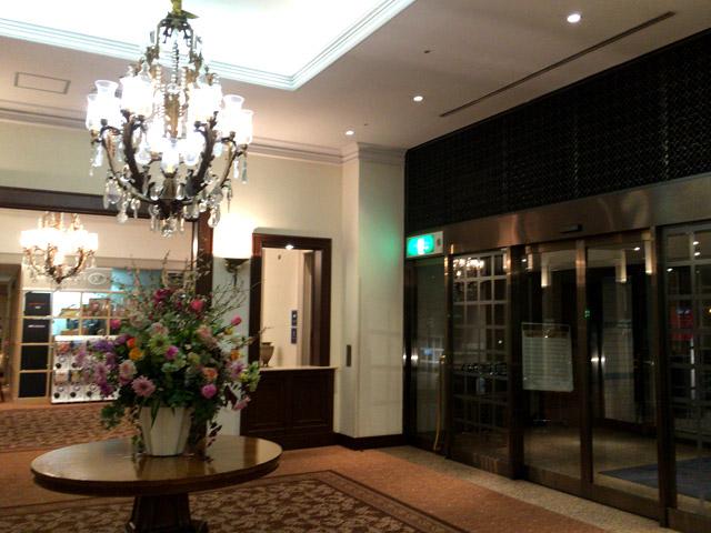 gateway-hotel01