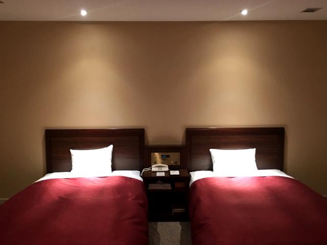 gateway-hotel02