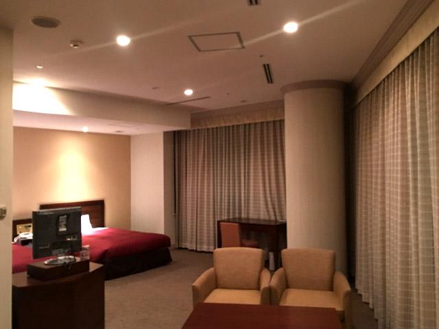 gateway-hotel03