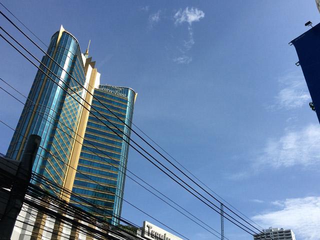 thai20160611-03