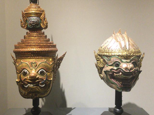 thai20160611-09