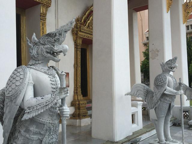 thai20160611-10
