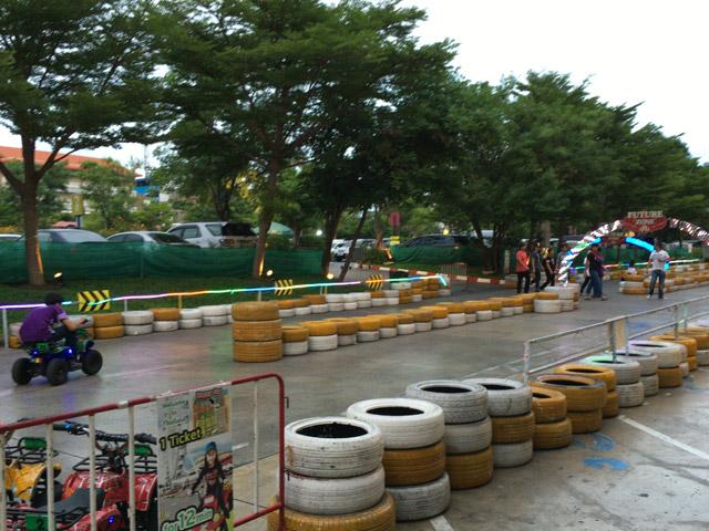 thai20160612-08