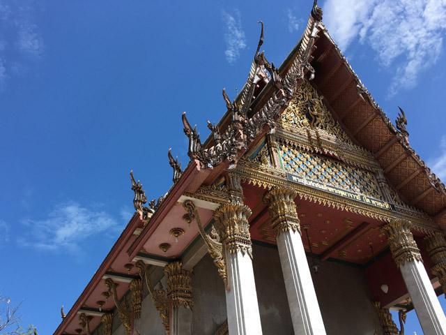 thai20160613-04