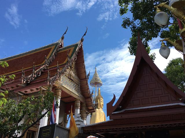 thai20160613-05