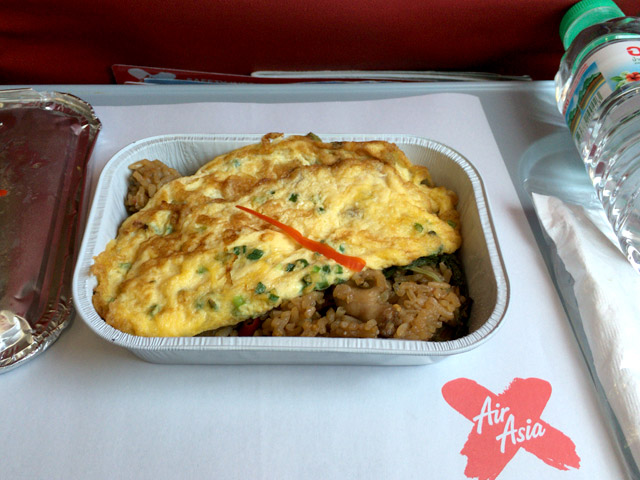 airasia-firstimpression02