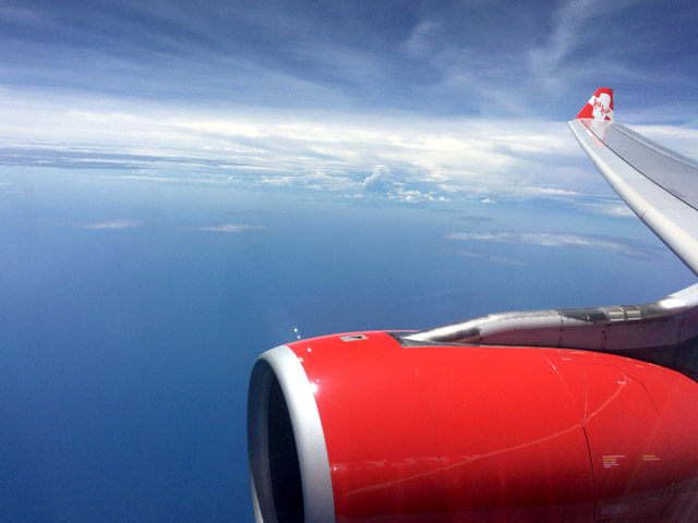 airasia-firstimpression03