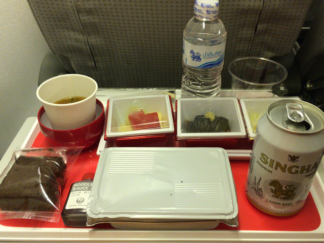 jal-firstimpression05