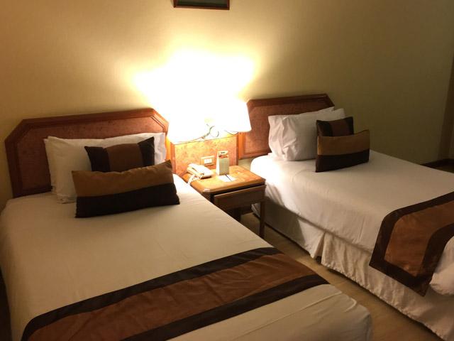 duangtawan-hotel-chiangmai02