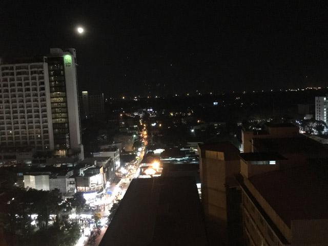 duangtawan-hotel-chiangmai03