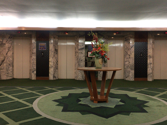 duangtawan-hotel-chiangmai12