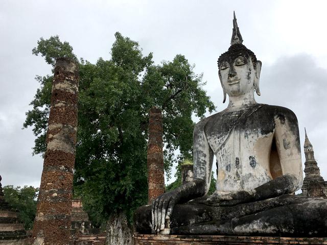 thai20161016-04