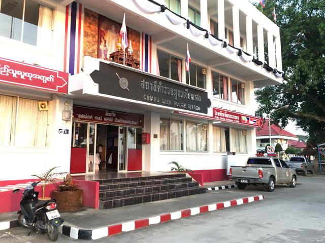 thai20161018-03