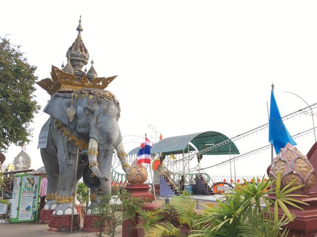 thai20161018-06