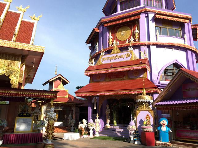thai20161018-08