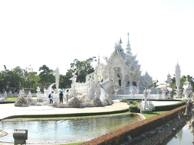 thai20161018-16