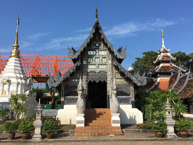 thai20161019-03