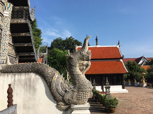 thai20161019-04