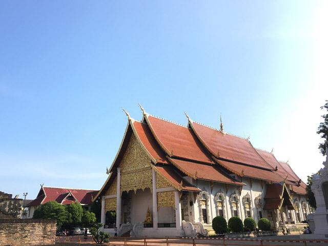 thai20161019-06