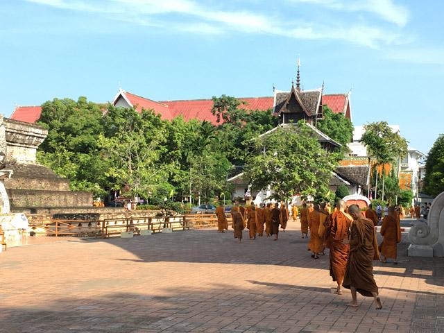 thai20161019-07