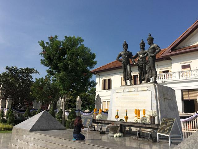 thai20161019-10